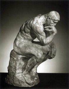 Rodin__The_Thinker