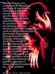 bpd-brain-chemistry