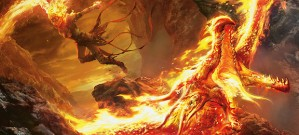 chandras-phoenix-620x280