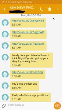 screenshot_2016-04-26-10-51-15.jpg