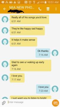 screenshot_2016-04-26-10-51-50.jpg